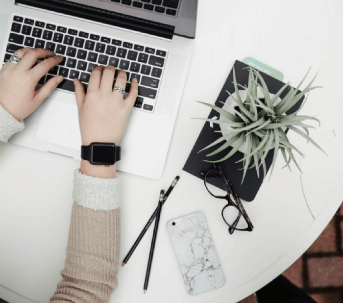 How to Turn Your Blog into a Sustainable Career