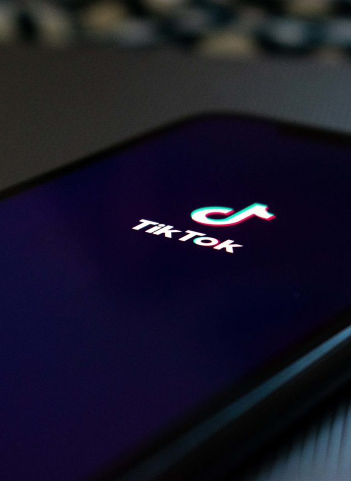 5 Reasons Why TikTok Is So Appealing to Teenagers – and How Businesses Can Capitalise on This?