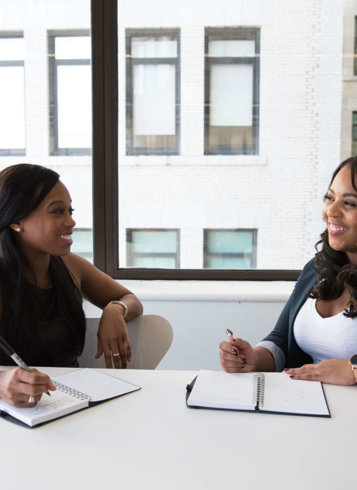 Top 10 Advantages that Women Bring to the Workplace